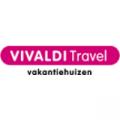 Vivalditravel logo