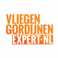 Vliegengordijnenexpert.nl logo