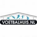 Voetbalhuis logo