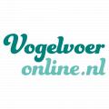 Vogelvoeronline logo
