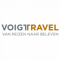 Voigt-travel logo