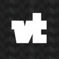 Vtmode logo