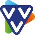 VVV Cadeaukaarten logo