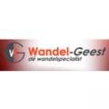Wandel-geest logo