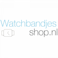 Watchbandjes-shop logo