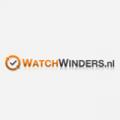 Watchwinders logo