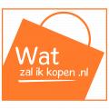 Watzalikkopen.nl logo