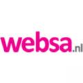 Websa.nl logo