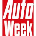 Autoweek Voordeelshop logo