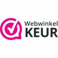 WebwinkelKeur.nl logo