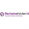 Reclamefolder.nl logo