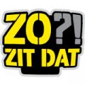 ZoZitDat Voordeelshop logo