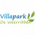 Villapark de Weerribben logo