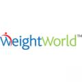 Weightworld.nl logo