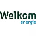 Welkom Energie logo