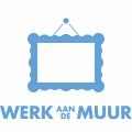 Werkaandemuur.nl logo