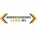 Werkschoenenland.nl logo