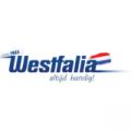 Westfalia.eu logo