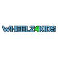 Wheelz4Kids logo