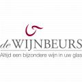 Wijnbeurs logo