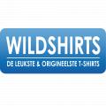 Wildshirts.nl logo