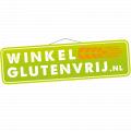 Winkelglutenvrij.nl logo