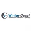 Winter-geest.nl logo
