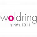 Woldring logo