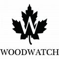 WoodWatch logo