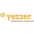 Yezzer logo