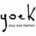 Yoek logo