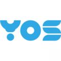 YOSHealth logo