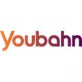 Youbahn logo