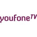Youfone Alles-in-1 logo