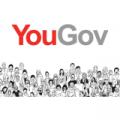 YouGovBrussels logo