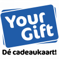 Yourgift logo