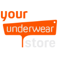 YourUnderwearstore logo