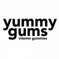 yummygums logo
