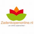Zadenkopenonline logo