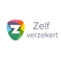 Zelf.nl logo