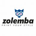 Zolemba logo