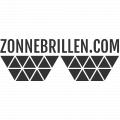 Zonnebrillen.com logo