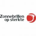 Zonnebrillenopsterkte.nl logo