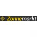 Zonnemarkt logo