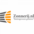 Zonnerij.nl logo
