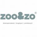 Zoo & Zo logo