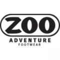 ZooAdventure logo