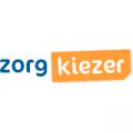 ZorgKiezer.nl logo