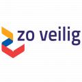 Zoveilig logo