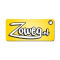 Zoweg.nl logo